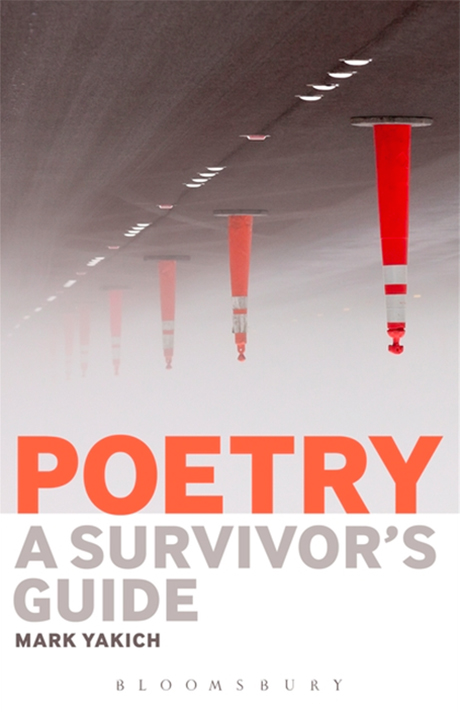Poetry: A Survivor's Guide